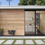 6 Prefab Companies Ready To Build Your New Backyard Office Dwell
