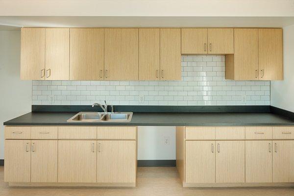 best 7 modern kitchen laminate cabinets