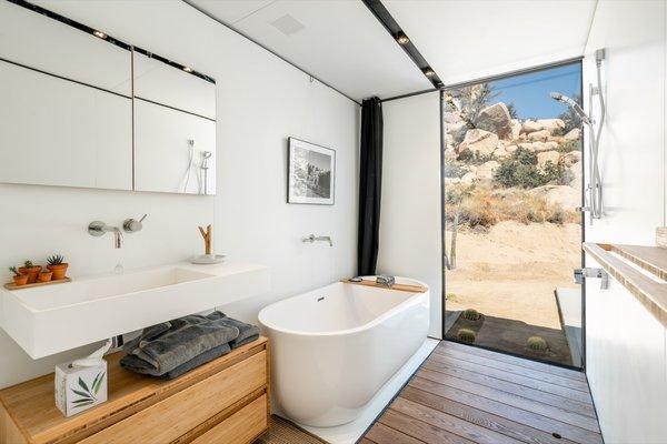 best 14 modern bathroom track lighting
