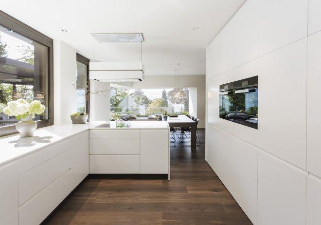 kitchen design – Grandmas Keeping Busy