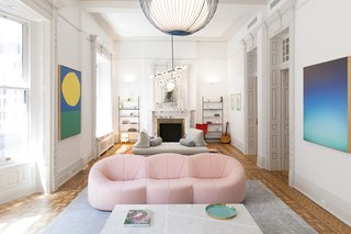 Here Are the 10 Interior Design Trends That Will Rule 2020 ...