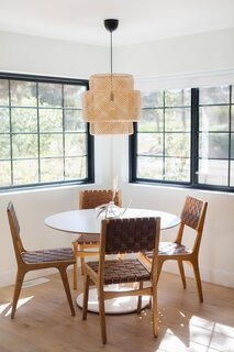 21+ Dwell Dining Chairs Images