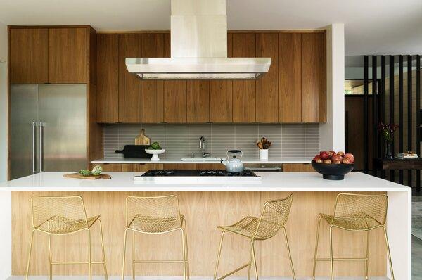 best 60 modern kitchen ceramic tile