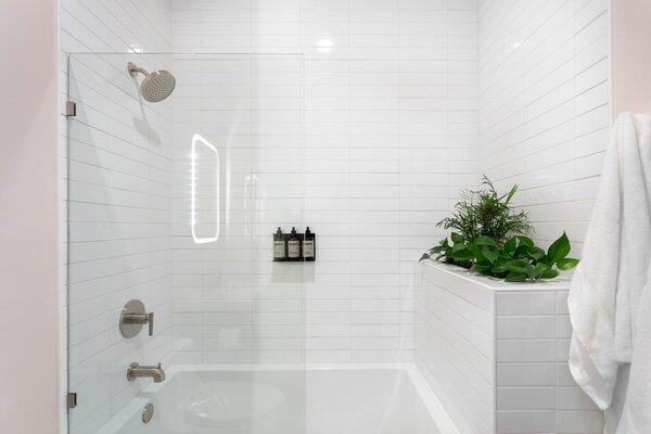 best 41 modern bathroom ceramic tile