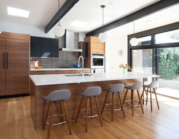 4 Reasons Designers Rely On Quartz Time And Again Dwell