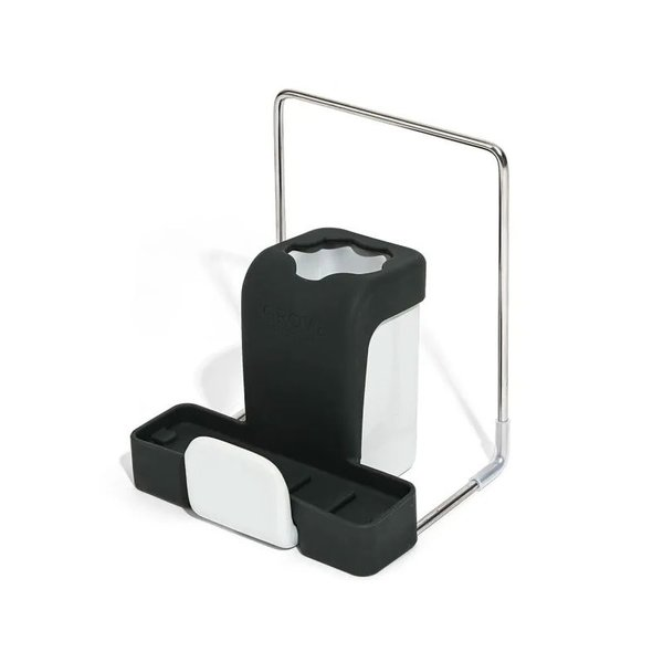grove collaborative sink caddy by grove