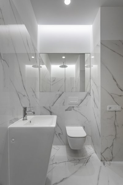 best 10 modern bathroom tile counters