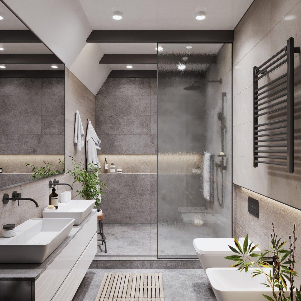 Best Modern Bathroom Vanities For Your Home