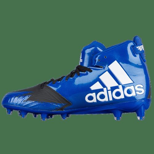 Adidas Freak X Carbon Mid Mens Football Shoes