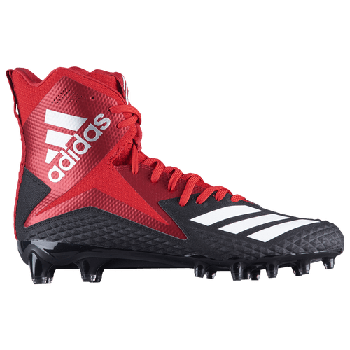 Adidas Freak X Carbon High Mens Football Shoes