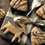 Geschenke Aus Der Kuche Eat Smarter