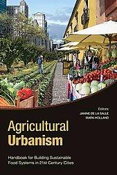ag urbanism