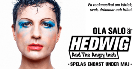 http://www.gotalejon.se/forestallningar/hedwig-and-the-angry-inch/