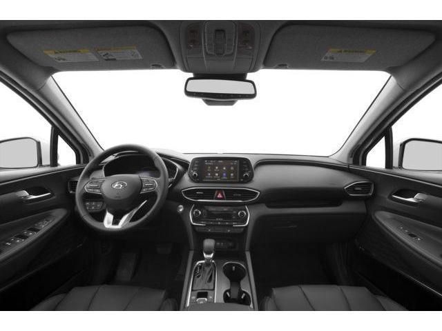 2019 Hyundai Santa Fe Ultimate 2.0 For Sale In Thunder Bay