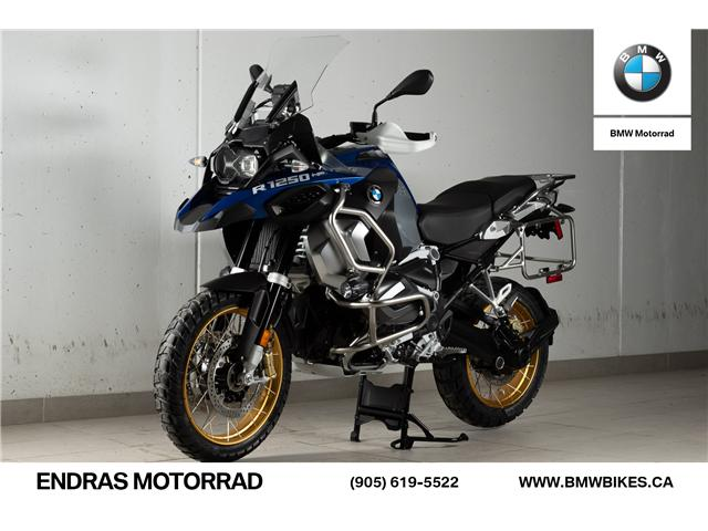 Dealer Finder Motorcycle Bmw