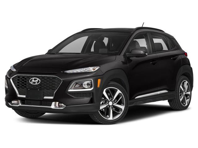 2019 Hyundai Kona 2.0L Preferred For Sale In Thunder Bay