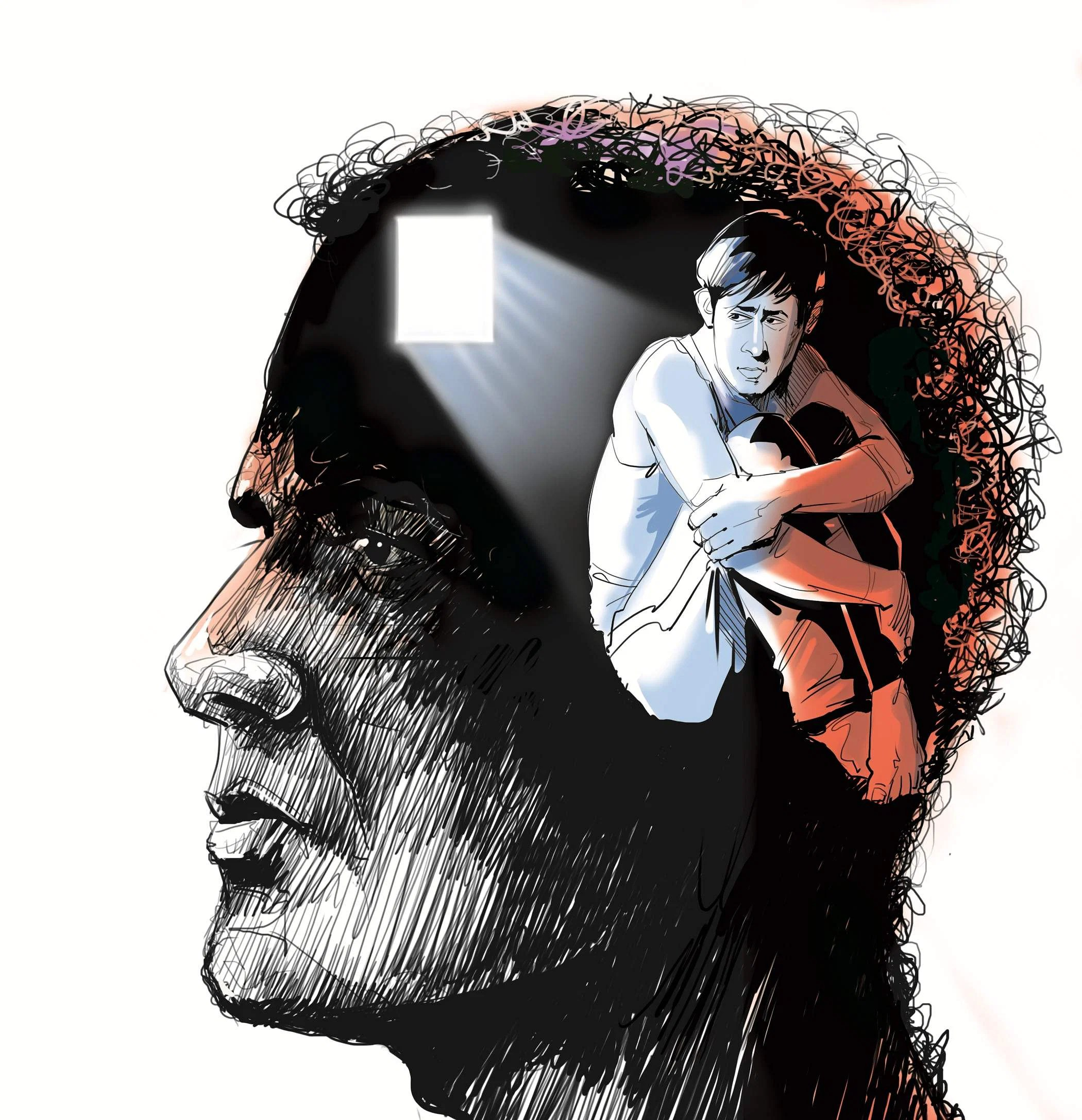 Mental Health Matters Why Young India Is Depressed And