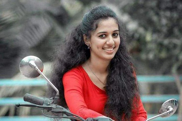 Kerala student who accused husband of domestic abuse found hanging- Edexlive