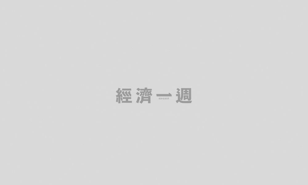 QB HOUSE「快剪」扭轉理髮生態 年收超過40億日圓 | 創業淘金 | 創業 | 經濟一週
