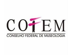 Conselho Regional de Museologia