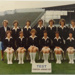 Photograph: 1977 New Zealand Women's Team Photo; Kodak; C.1977; 2018.36.24