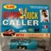 Duck caller: Demon Duck Caller Endorsed by Danny Morrison; wellfit; 1996; 2020.5.1