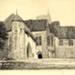 Palace Farm: etching; Frederick Landseer Maur Griggs RA; 1921; 6014