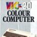 VIC-20 Colour Computer brochure