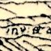 Griggs signature and dates