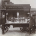 photoprint; Latchmore, T.W.; c.1910; 6546/2
