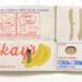 Mackay's Bananas; Visy; 17.95168