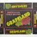 Grapeland ; Maker unknown; 34.612442