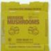 Merbein Mushrooms; Maker unknown; 34.167926