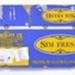 Sim Fresh Produce; Maker unknown; 34.163507