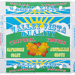 Valley Vista Produce; Amcor/Orora; 23.08304