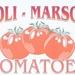 Tripoli & Marsolino; Maker not known; 36.4579