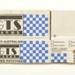 GTS Potatoes; Maker unknown; 34.64925