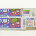 Dobes Tomatoes; Maker unknown; 20.04883
