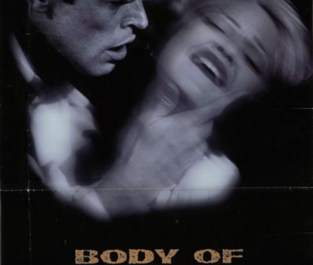 Madonna Body Of Evidence The Full Uncut Version Original 1992 Uk Guild Promotional Instore Poster For The Video Rental Release Measuring 13 C2 Bd X 20
