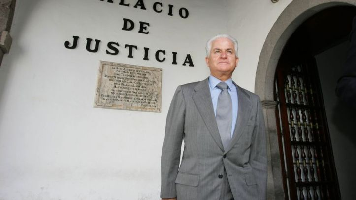 Resultado de imagen de HERMANOS SANTANA CAZORLA S.L