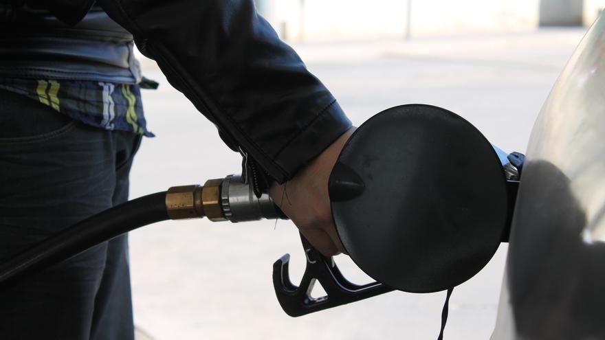 CNMC-gasolineras-desatendidas-aumentan-competencia_EDIIMA20160825_0153_19.jpg