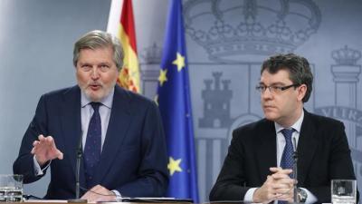 El Gobierno modulará las ayudas en la factura de la luz en función de la renta