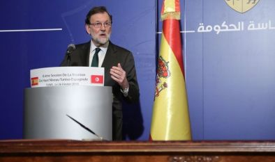 Resultado de imagen de Cree que Puigdemont está fugado?
