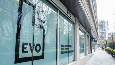 Los sindicatos convocan una huelga en Evo Banco para el 12 de diciembre