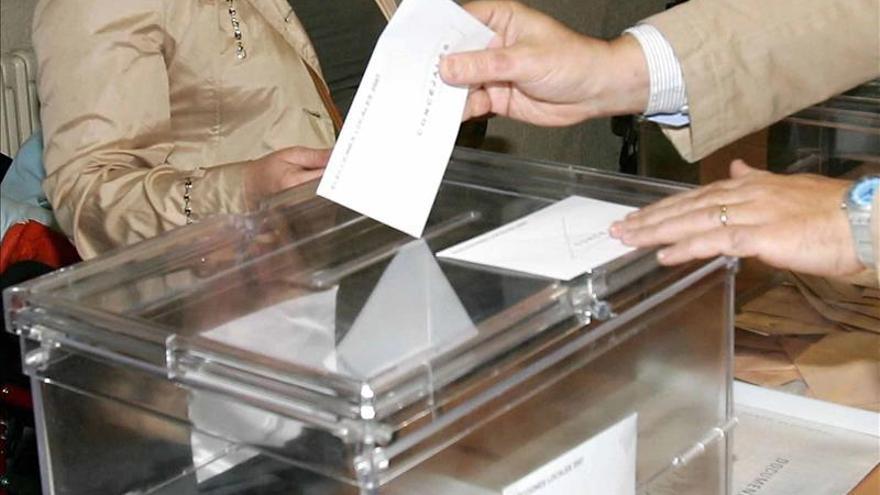 Cuba elegirá a delegados locales en comicios donde concurren dos disidentes