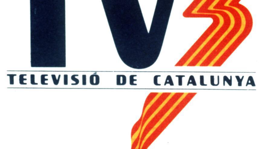 """TV3 YA NO ES """"LA NOSTRA"""""""