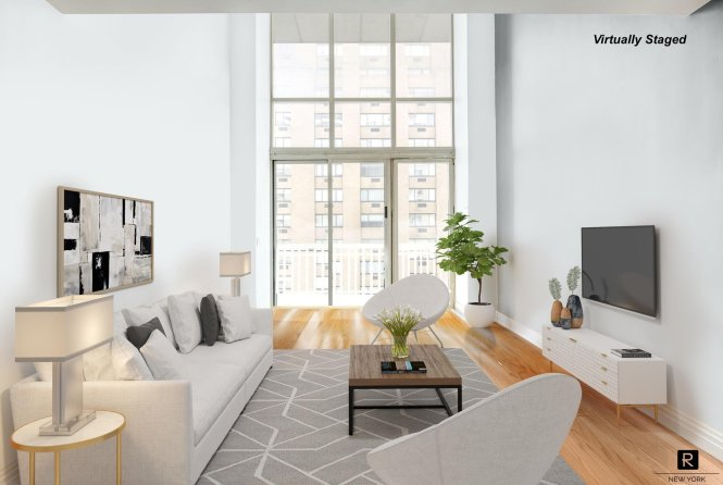 The Gotham 170 E 87th St Apartments For In