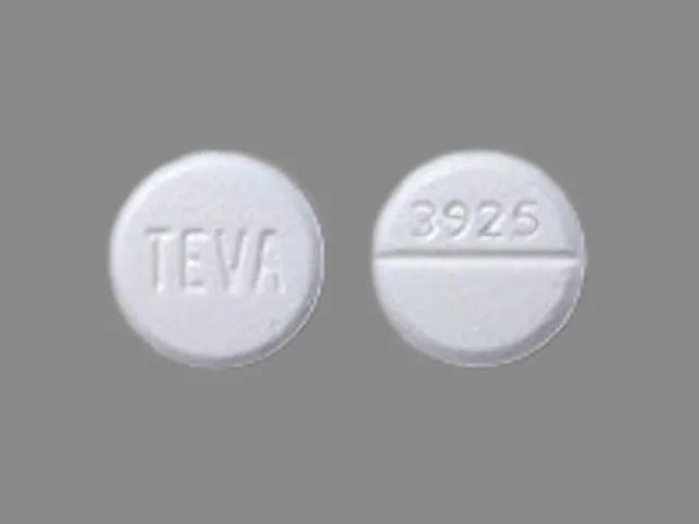 Humans taking ivermectin