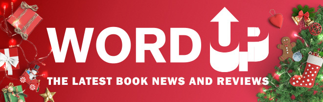 Word Up - Hachette Australia's Latest Book News and Reviews