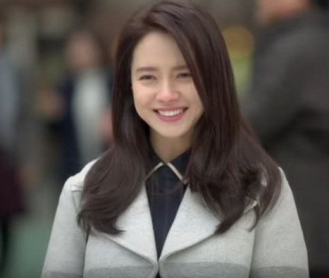Song Ji Hyo Jtbc Drama Youtube